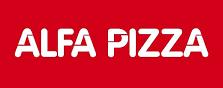 ALFA PIZZA kültéri kemencék