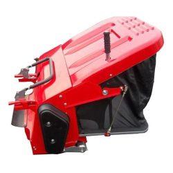 PGC Fűgyűjtő 300 literes