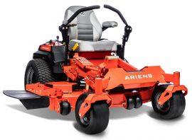 Ariens APEX 48 fűnyíró traktor
