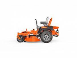 Ariens APEX 48 RD fűnyíró traktor