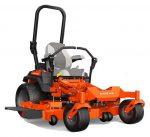Ariens Zenith 52RD fűnyíró traktor