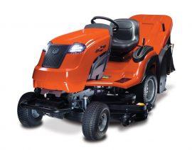ARIENS fűnyíró traktor C80 XRD