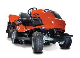 Ariens B250 4TRAC XRD fűnyíró traktor