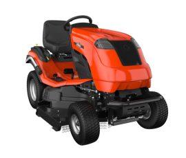 ARIENS fűnyíró traktor C60 HGM