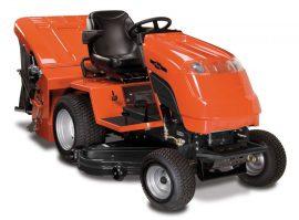 Ariens A25-50HE XRD fűnyíró traktor