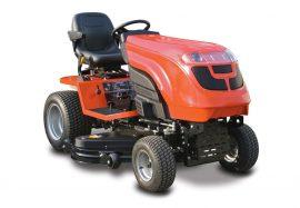 Ariens A25-50HE HGM fűnyíró traktor