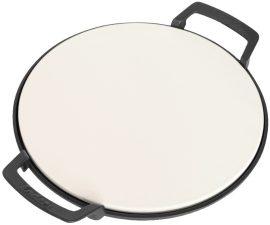 Pizza sütőlap - SWITCH GRID