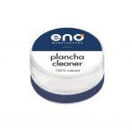 Plancha tisztító krém és szivacs